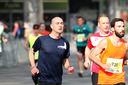 Hannover-Marathon0758.jpg