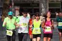 Hannover-Marathon0761.jpg