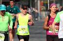 Hannover-Marathon0764.jpg