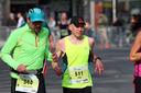 Hannover-Marathon0765.jpg