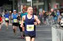 Hannover-Marathon0768.jpg