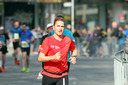 Hannover-Marathon0773.jpg