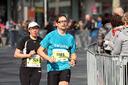 Hannover-Marathon0775.jpg
