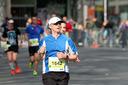 Hannover-Marathon0777.jpg