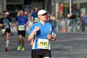 Hannover-Marathon0778.jpg