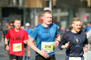 Hannover-Marathon0785.jpg