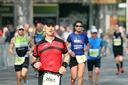 Hannover-Marathon0790.jpg
