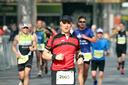 Hannover-Marathon0792.jpg