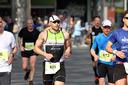 Hannover-Marathon0796.jpg
