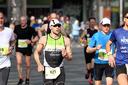 Hannover-Marathon0797.jpg