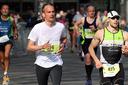 Hannover-Marathon0798.jpg