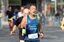 Hannover-Marathon0806.jpg