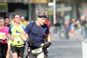 Hannover-Marathon0812.jpg