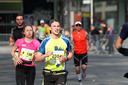 Hannover-Marathon0815.jpg