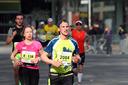 Hannover-Marathon0817.jpg