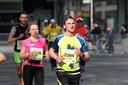 Hannover-Marathon0818.jpg