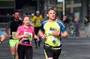 Hannover-Marathon0819.jpg