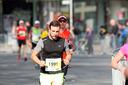 Hannover-Marathon0824.jpg