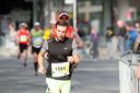 Hannover-Marathon0825.jpg