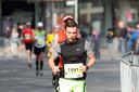 Hannover-Marathon0827.jpg