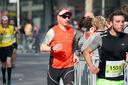 Hannover-Marathon0829.jpg