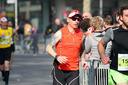 Hannover-Marathon0830.jpg