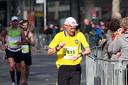 Hannover-Marathon0831.jpg