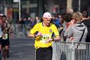 Hannover-Marathon0833.jpg