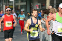 Hannover-Marathon0838.jpg