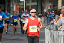 Hannover-Marathon0841.jpg