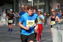 Hannover-Marathon0843.jpg