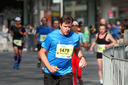 Hannover-Marathon0844.jpg