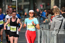 Hannover-Marathon0845.jpg