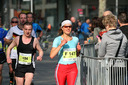 Hannover-Marathon0847.jpg