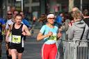 Hannover-Marathon0848.jpg
