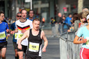 Hannover-Marathon0850.jpg
