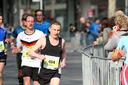 Hannover-Marathon0851.jpg