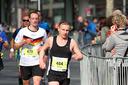 Hannover-Marathon0853.jpg