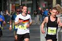 Hannover-Marathon0854.jpg