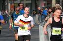 Hannover-Marathon0855.jpg