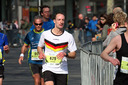 Hannover-Marathon0856.jpg
