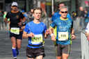 Hannover-Marathon0858.jpg