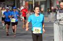 Hannover-Marathon0864.jpg