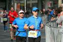 Hannover-Marathon0868.jpg
