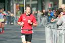 Hannover-Marathon0869.jpg