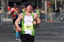 Hannover-Marathon0871.jpg