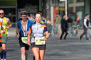Hannover-Marathon0880.jpg