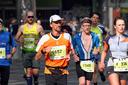Hannover-Marathon0884.jpg