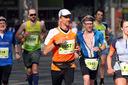 Hannover-Marathon0885.jpg