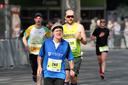 Hannover-Marathon0886.jpg